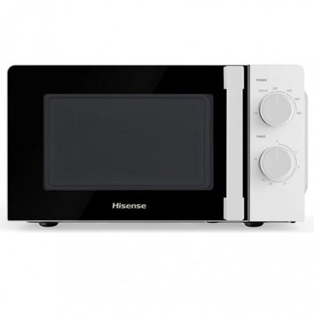 Microondas Hisense H20MOWS1H