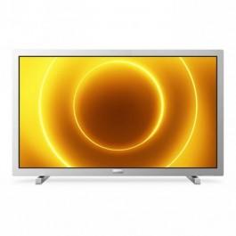 "Televisor 24"" Philips 5500 series 24PFS5525/12 full hd"