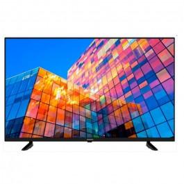 Televisor 50'' Grundig 50GFU7800B 4k Smart Hdr G