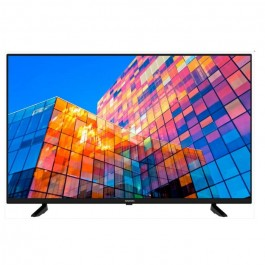 Televisor 43'' Grundig 43GFU7800B 4k Smart Hdr G