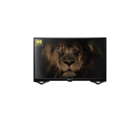 """TV 39"""" LED NEVIR NVR807539RD2S SmartTV Android"""