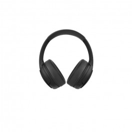 Auriculares PANASONIC RBM300BEK Negro