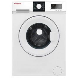 Lavadora Corberó Plus E-CLA6018W clase A+++ 6kg