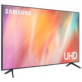"""Televisor Samsung UE65AU7105KXXC 65"""" Led Smart Tv"""