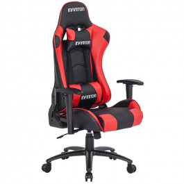Silla Gamming infiniton GSEAT22 red