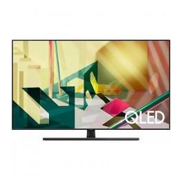 "Televisor Samsung QE65Q70T 65"" Smart Tv Qled"