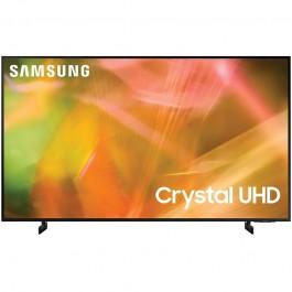 "Televisor Samsung UE65AU8005KXXC 65"" Smart Tv 4k"