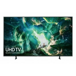 "Televisor Samsung UE65RU8000 65"" 4k Smart Tv"