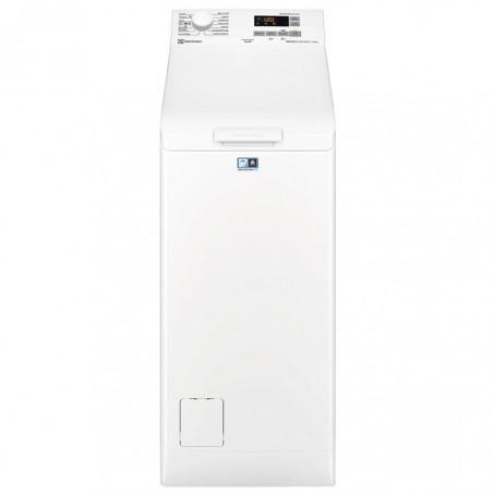 Lavadora Electrolux Carga Superior EN6T4622AF 6kg 1200rpm