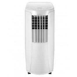 Aire acondicionado portátil Daitsu APD 09X WiFi R290 Solo frío