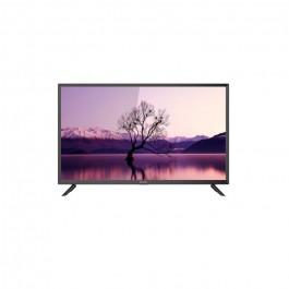 "TV 32"" LED Infiniton INTV32N320 HD"
