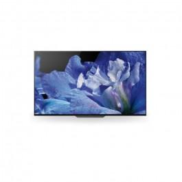 """TV 65"""" Sony KD65AF8BAEP 4K UHD SmartTV"""