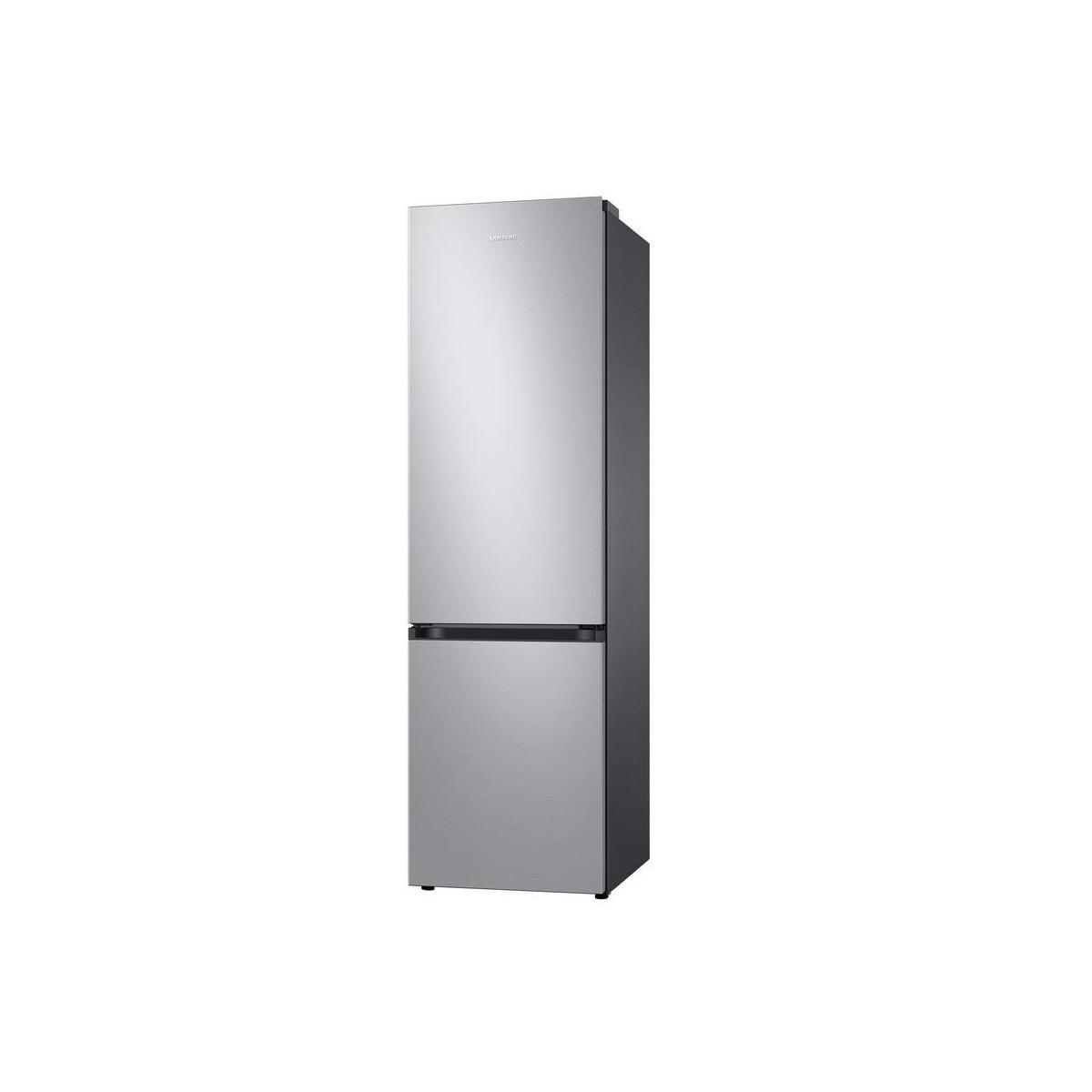 Combi Samsung RB38T603DSA/EF No Frost A++ 203cm inox