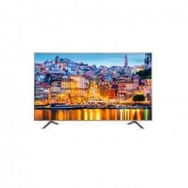 "TV 65"" Hisense H65N5750 4K UHD SmartTV"
