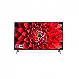 "TV 75"" LG 75UN71003 4K UHD SmartTV"