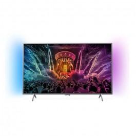"TV 55"" Philips 55PUS640112 4k UHD SmartTV"