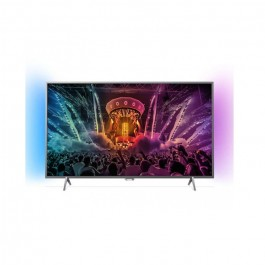 "TV 49"" Philips 49PUS640112 4K UHD SmartTV"