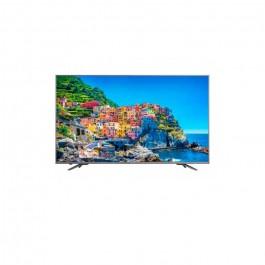 """Televisor Hisense H55N5750 55"""" Led 4k"""