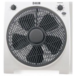 Ventilador HJM VB-30 de 45W