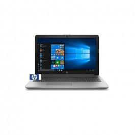 Portartil HP 2D2331EA 8GB