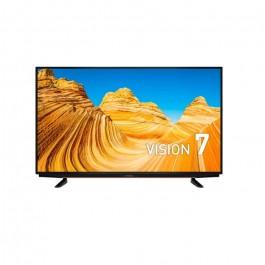 TV 55'' Grundig 55GEU7900C LED UHD 4K SmartTV