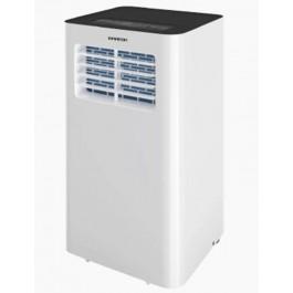 Aire acondicionado portatil Infiniton PAC-F75 de 2050fr