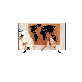 "TV 50"" Grundig 50GEU7800B UHD 4K"