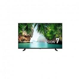 """TV 43"""" Grunding 43GEU7800B UHD 4K SmartTV"""
