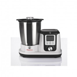 Robot de cocina Magefesa MGF4540 1200W