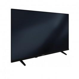 TV 32'' Grundig 32GEH6600B 4K UHD SmartTV