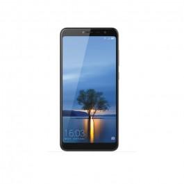 Teléfono Huaweii F24 H11 Lite Negro