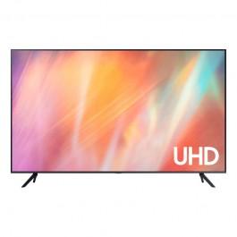 """Televisor Samsung UE55AU7172 55"""" 4k Smart Tv"""