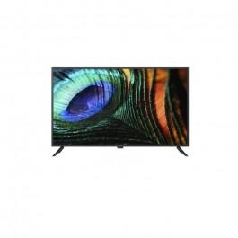 "Televisor Infiniton INTV58AF2300 58"" 4k Android Tv"