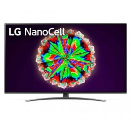 """Televisor 65"""" LG 65NANO813NA LED SUPER UHD 4k"""