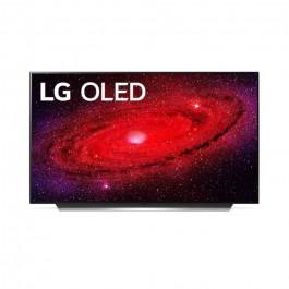"TV 48"" LG 48CX5LC Oled 4k SmartTV HDR"