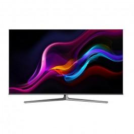 """TV 55"""" ULED HISENSE 55U8GQ 4K Quantum Dot Full Array"""