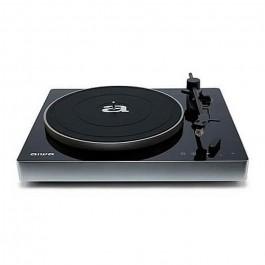 Aiwa Audio Pro y DJ APX-680BT