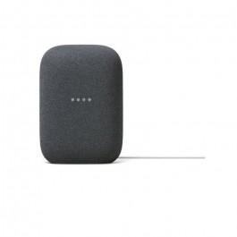 Altavoz Portátil Google Nest Audio