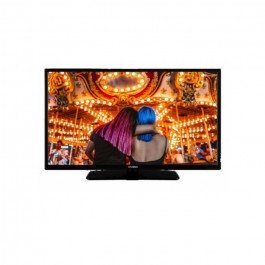 "TV LED 32"" HY32H4021SW HD SmartTV WIFI HOTEL"