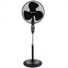 Ventilador de pie Grunkel FANN16ECO 50W