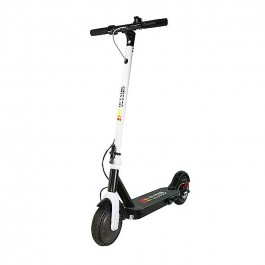 Patinete Electrico Scooter Olsson Juguetes ES0155010