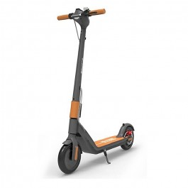 Patinete Electrico Scooter Olsson Juguetes ES0155006