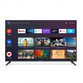 "TV 40"" Grunkel LE4021GOO Full HD SmartTV"