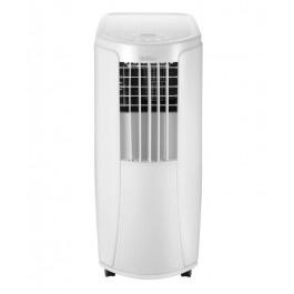 Aire acondicionado portátil Daitsu APD 12X con 2923 frig