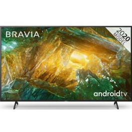 """TV Led 43"""" SAMSUNG UE43TU7045 4K SMTV HDR10+ 2000HZ"""
