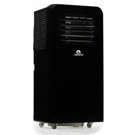 Aire acondicionado portatil Predator S20PLUS