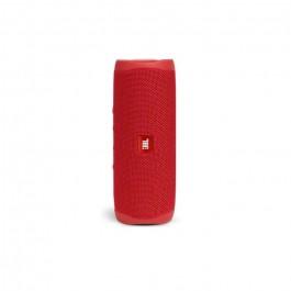 Altavoz JBL FLIP5RED Bluetooth