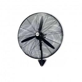Ventilador HJM VIP003 210W
