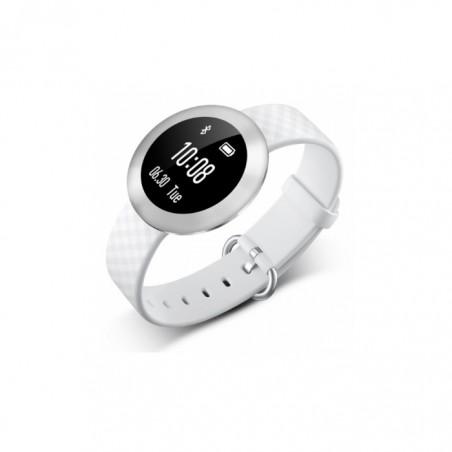 Smartband Huawei B0 Blanco