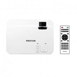 Proyector Portatil Prixton PY10